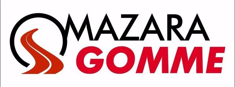 Mazara Gomme