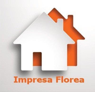 FLOREA - LOGO