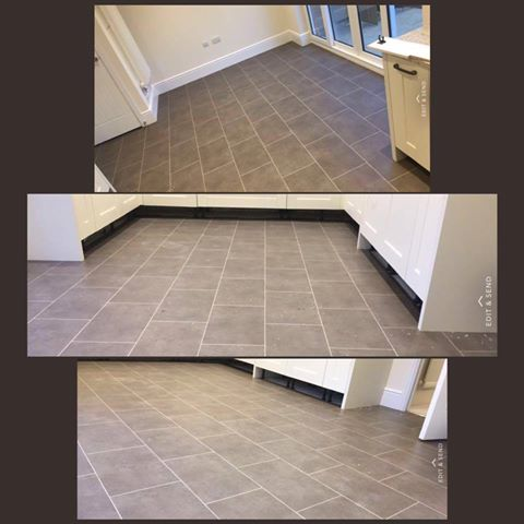Phoenix Flooring Limited Bristol Amtico LVT Flooring