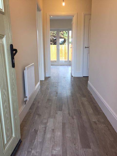 Phoenix Flooring Limited LVT Amtico