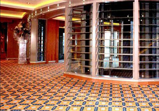 Commercial Flooring Bristol