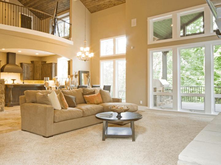 Phoenix Flooring Limited Carpet Flooring Bristol