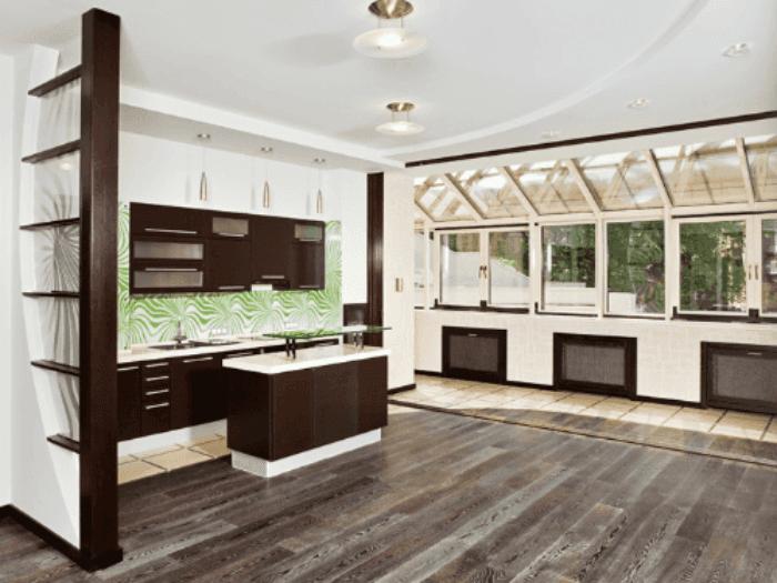 LVT Bristol Phoenix Flooring Limited
