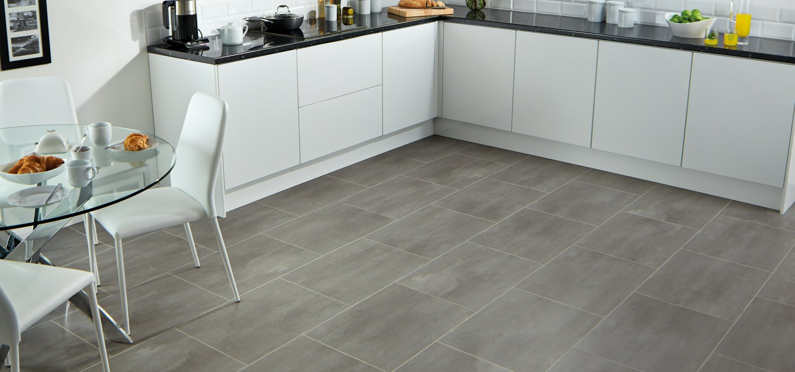 LVT Luxury Vinyl Tiles Phoenix Flooring Limited Bristol
