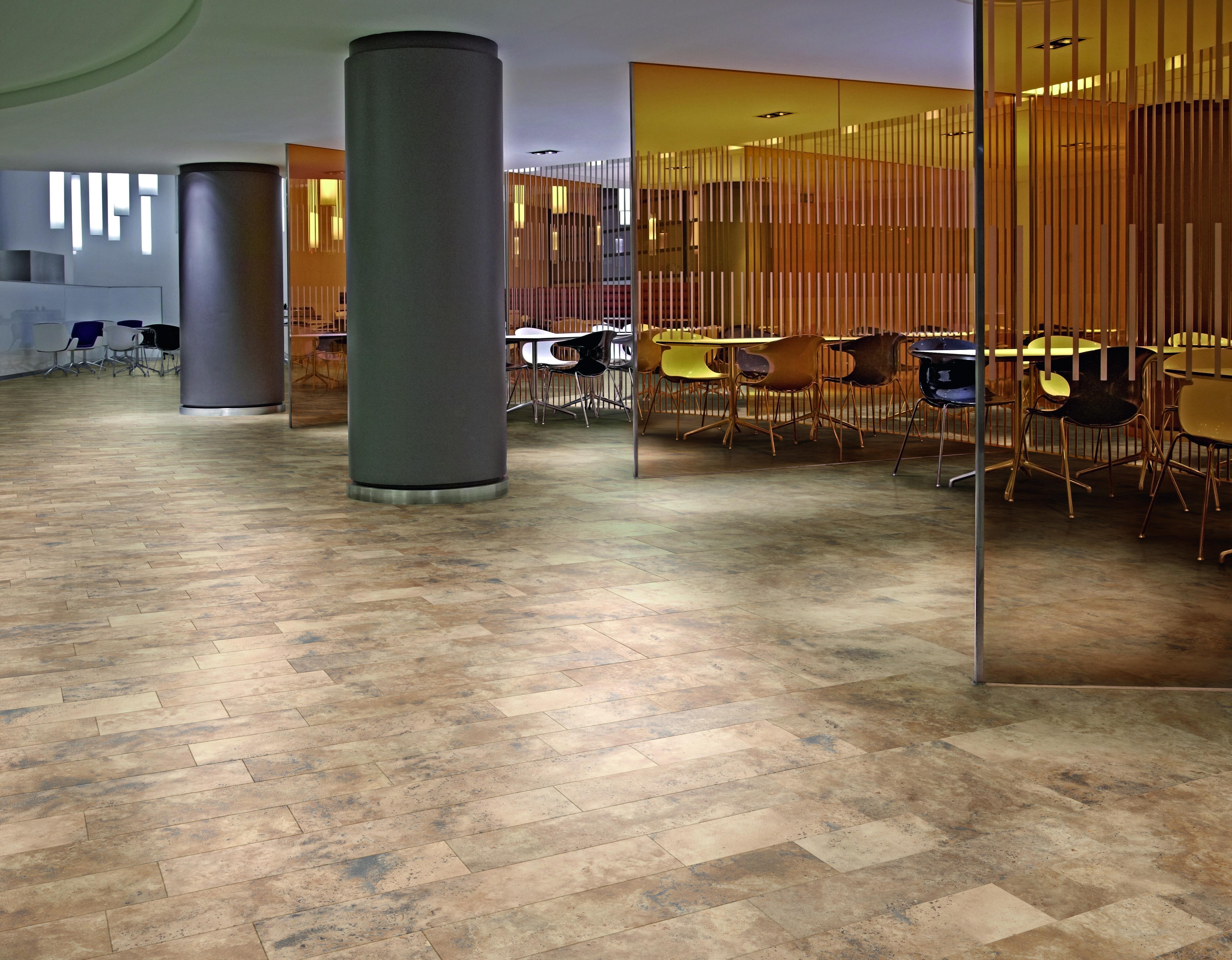 LVT Luxury Vinyl Tiles Phoenix Flooring Limited Bristol