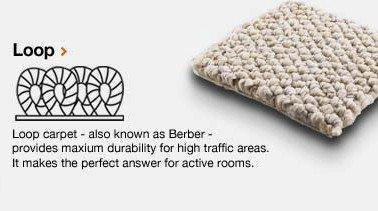 How To Choose A Carpet Phoenix Flooring Ltd Bristol