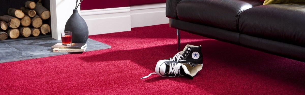Carpets Bristol
