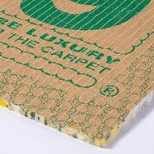 WHY IS UNDERLAY SO IMPORTANT