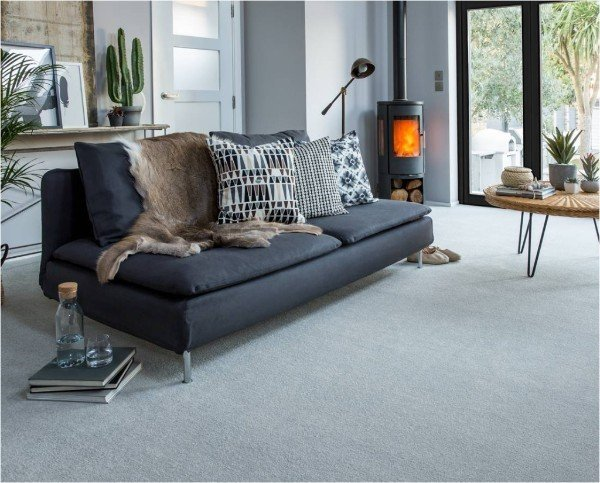 PHOENIX FLOORING LIMITED, BRISTOL - STOCKISTS OF CORMAR CARPETS