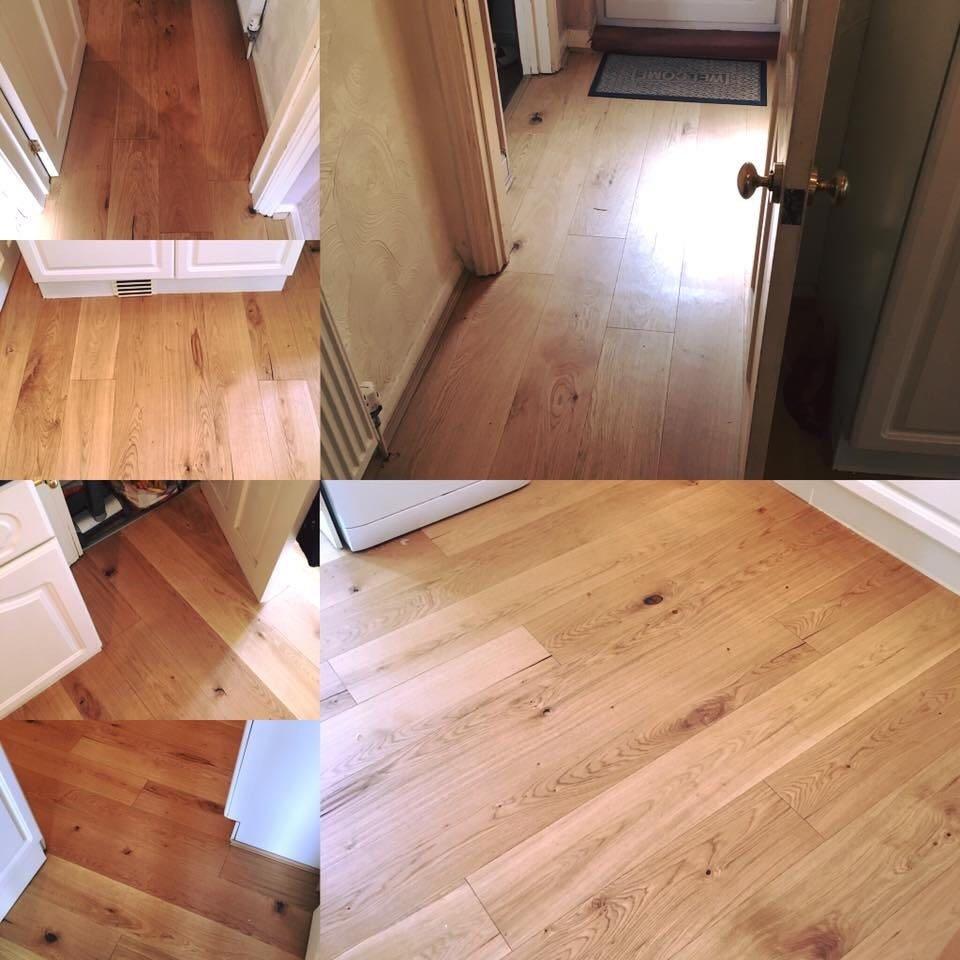 Domestic Flooring Gallery By Phoenix Flooring Limited Bristol