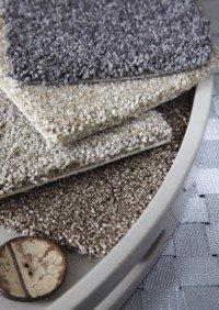 luxury carpets Phoenix Flooring Limited Bristol
