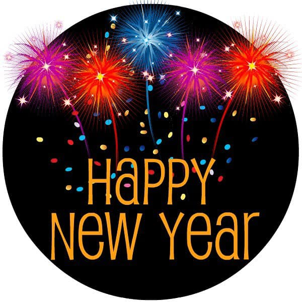 HAPPY NEW YEAR FROM EVERYONE AT PHOENIX FLOORING LIMITED, BRISTOL