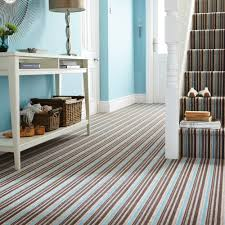 Lifestyle Floors striped carpets can be supplied and fitted by Phoenix Flooring Limited, Bristol
