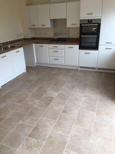 Phoenix Flooring Limited Bristol Flooring