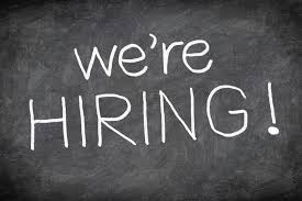 Phoenix Flooring Limited, Bristol jobs