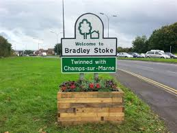 Phoenix Flooring Limited covering Bradley Stoke, Little Stoke and Stoke Lodge