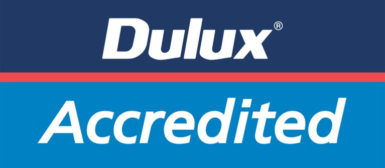 ckh painting dulux accredited