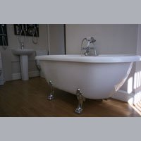 Excellent Home Liverpool Furniture Shops About Liverpool Furniture Shops Local