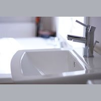 Elegant Bath Design Design Bathroom Minimal Style Bathroom Furniture Neutral