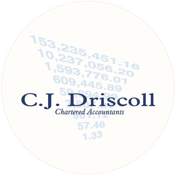 Image Result For Driscoll S Accountants Hayling Island