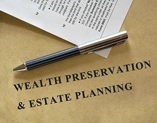 Estate Planning San Antonio, TX