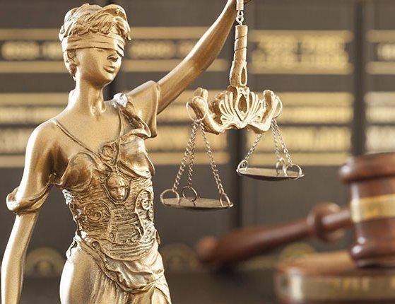 Tax Fraud Lawyer San Antonio, TX