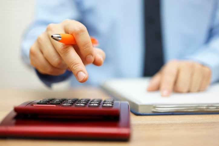 employment tax, trust fund recovery penalty San Antonio