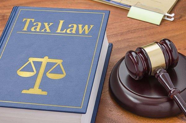 IRS Audits Attorney San Antonio, TX