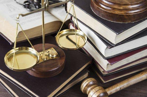 Estate Planning Lawyer San Antonio, TX