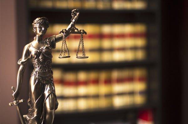 Employer Trust Attorney San Antonio, TX
