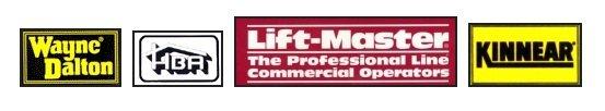 waync_dalton  hba  lift-master kinnear logo
