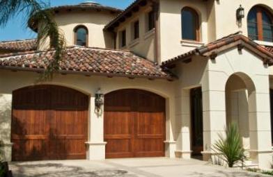 Garage doors and more in Bellevue, KY