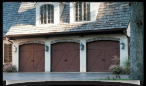 garage doors, garage doors