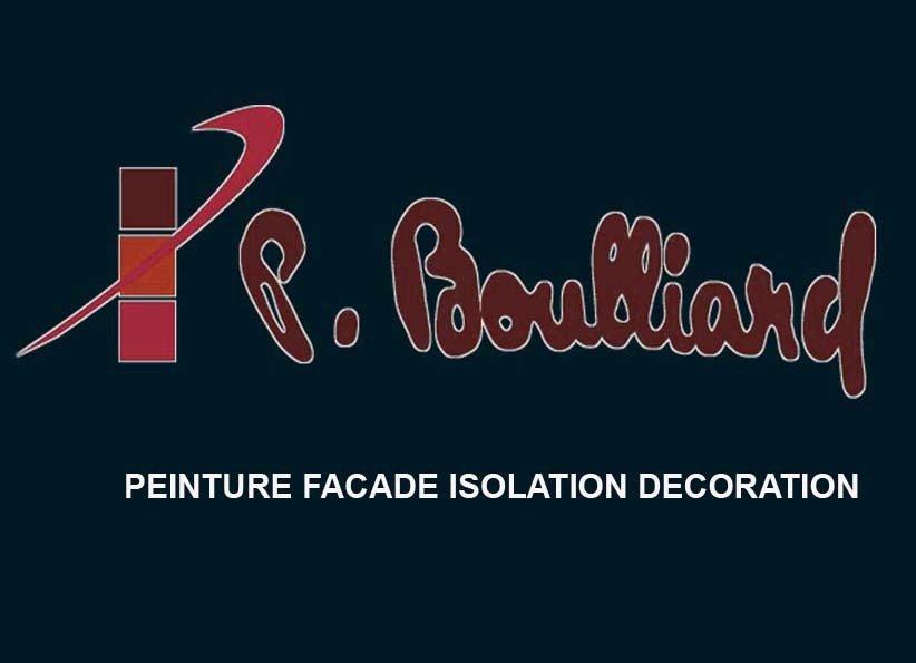 Simulation Couleur Facade Relooker Sa Facade
