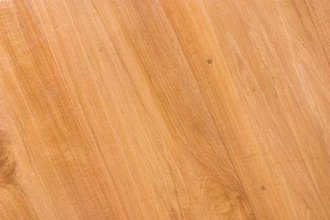 Rivestimenti in legno massello