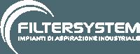 FILTERSYSTEM srl - Logo