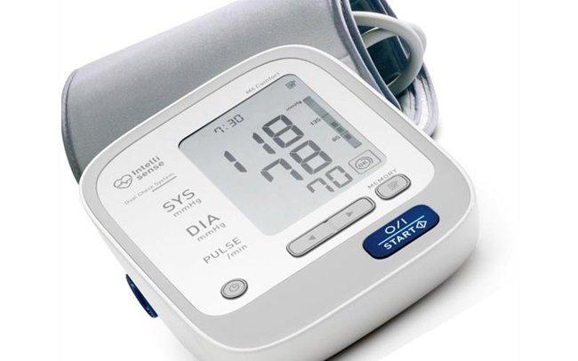 ta- Officina del disabile-misuratore di pressione-officina del disabile-Torino