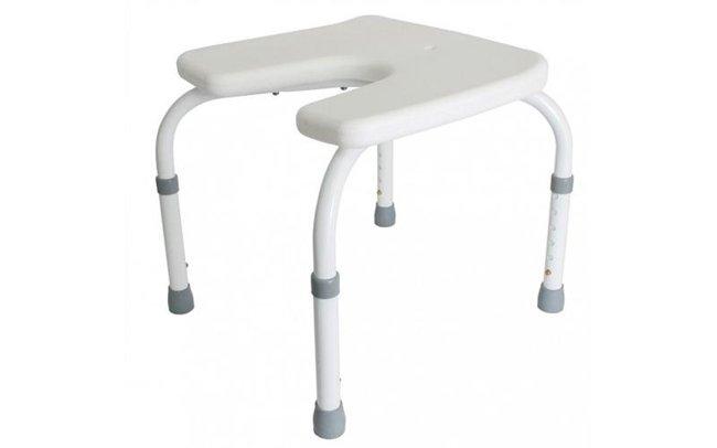 ausilio per il bagno-officina del disabile-Torino
