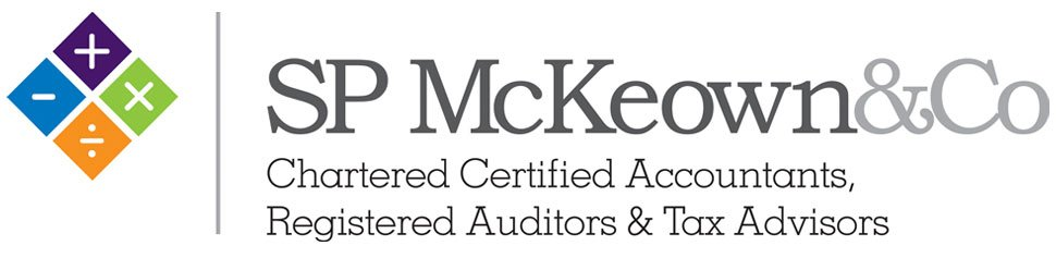 Chartered accountants - Newry, Northern Ireland - S P McKeown and Co - Professional accountancy