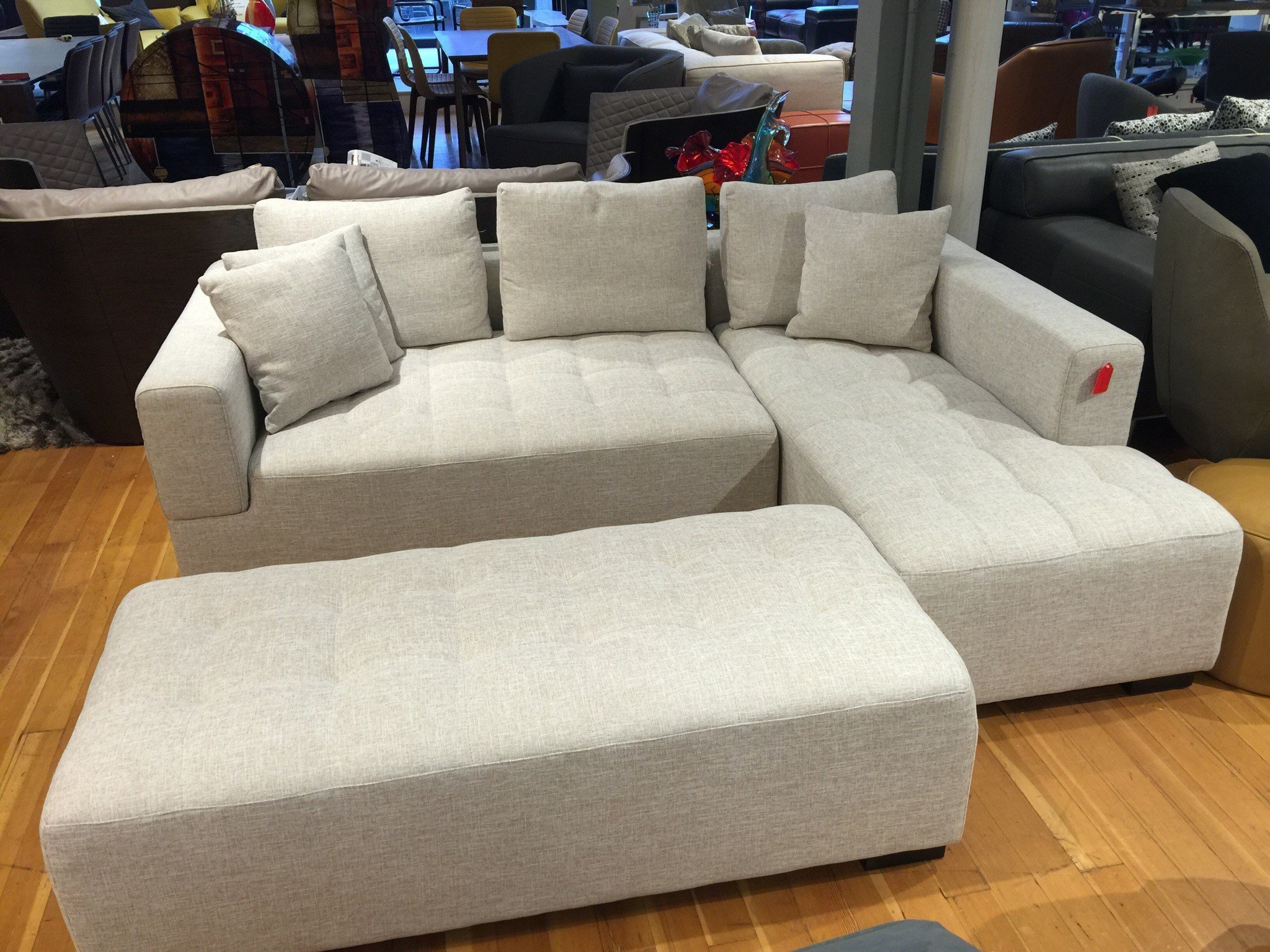 Clearance Furniture San Francisco Affordable Made In Usa Living Room Furniture In Sf Your