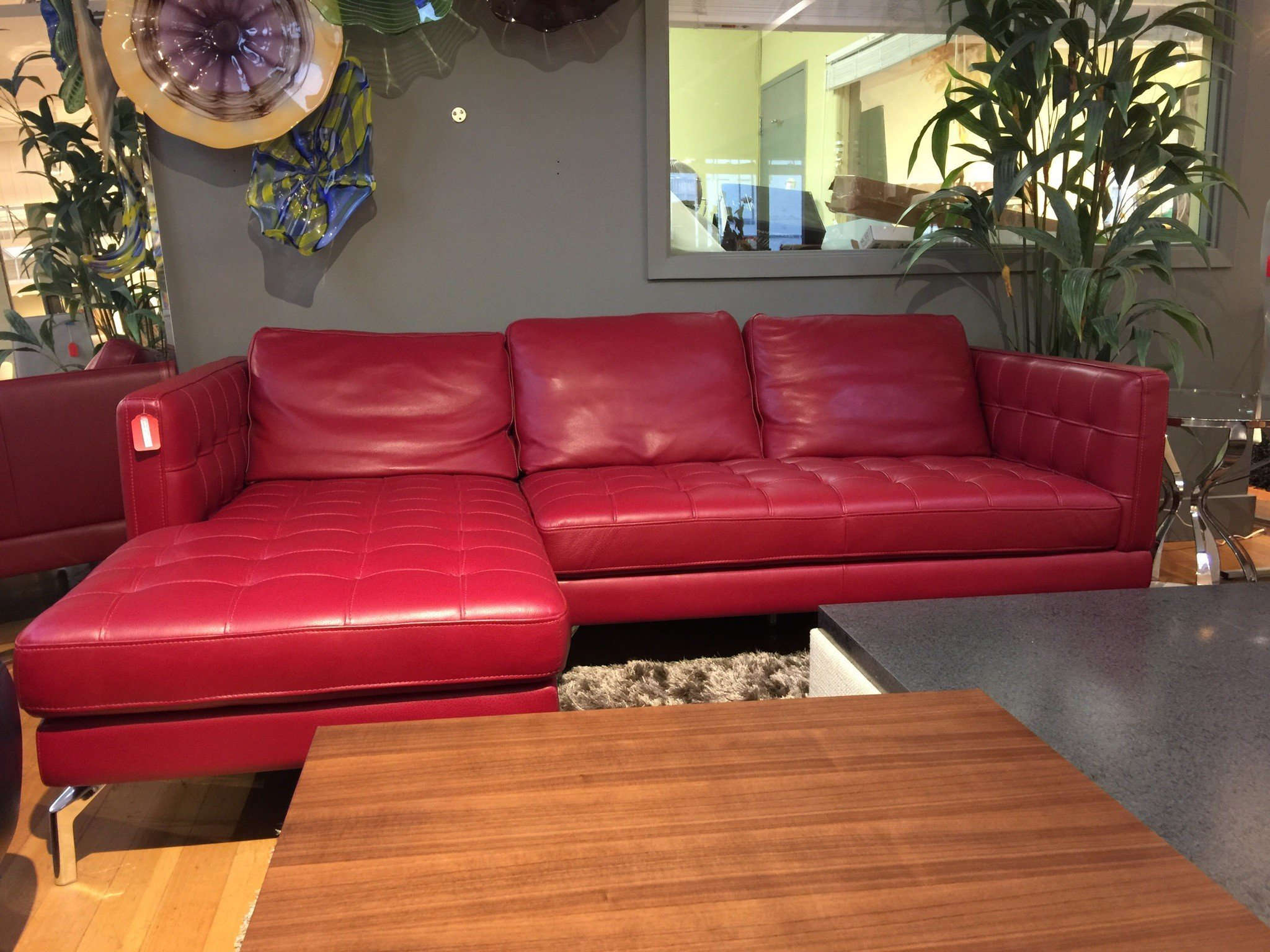 Furniture Stores In San Francisco Ca To Shop Furniture Expert Goes Incognito Rates Furniture