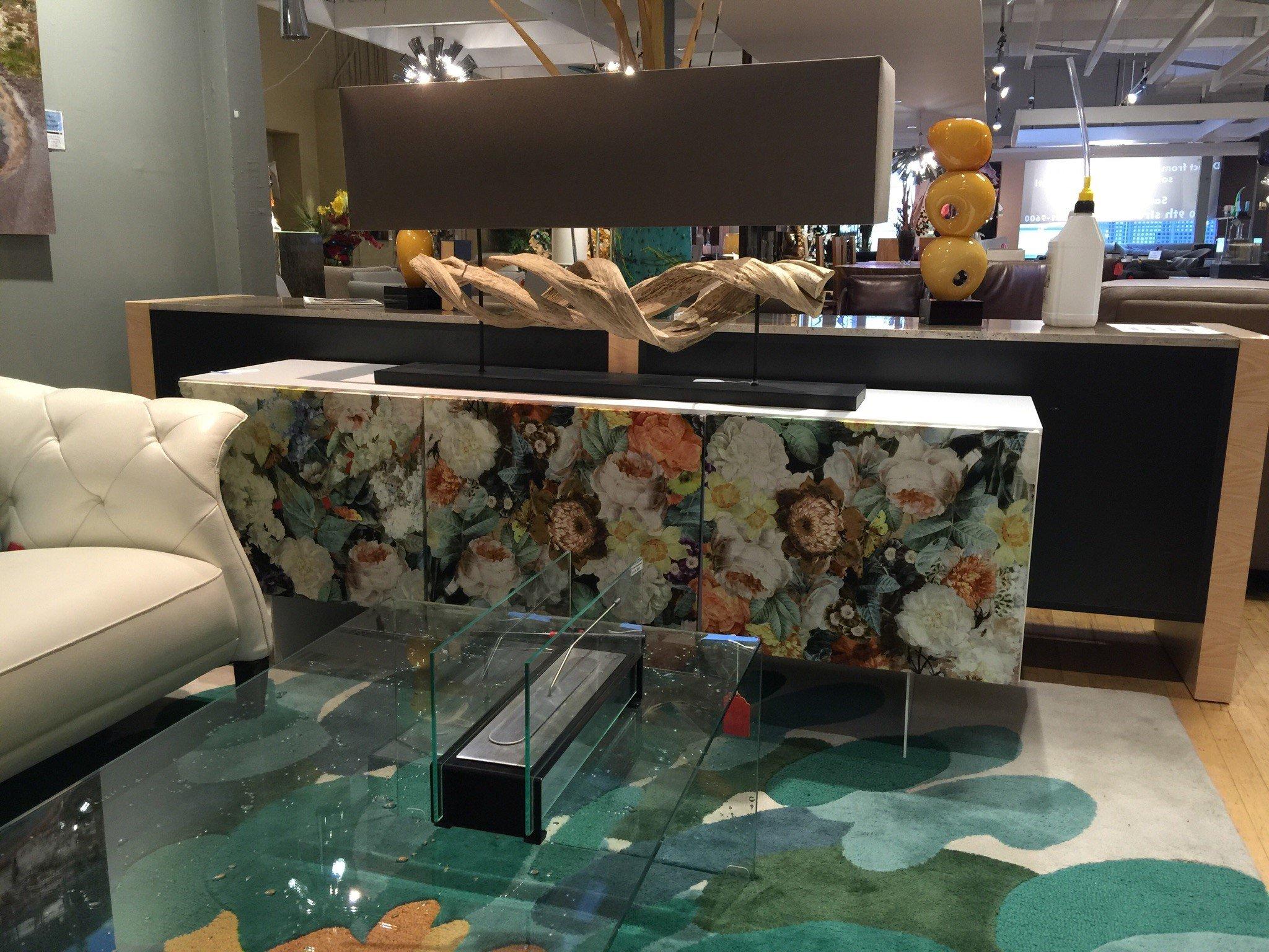 Furniture Store Showroom San Francisco Ca Wholesale Furniture Store