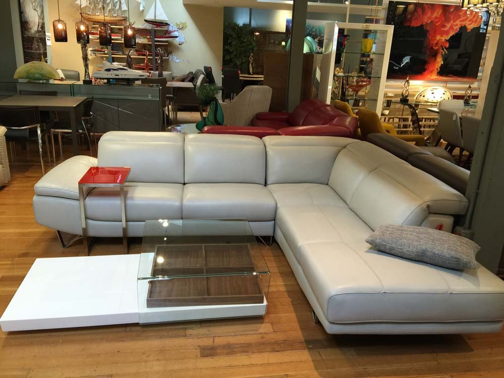 Furniture Store Showroom San Francisco Ca Wholesale