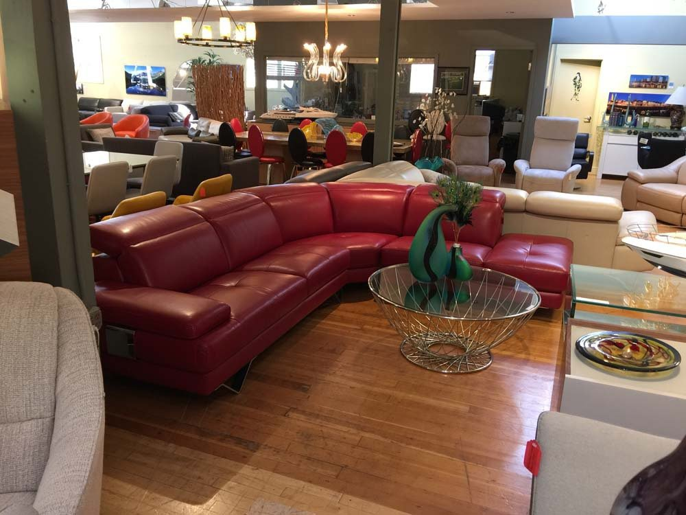 Furniture Store Showroom San Francisco Ca Wholesale