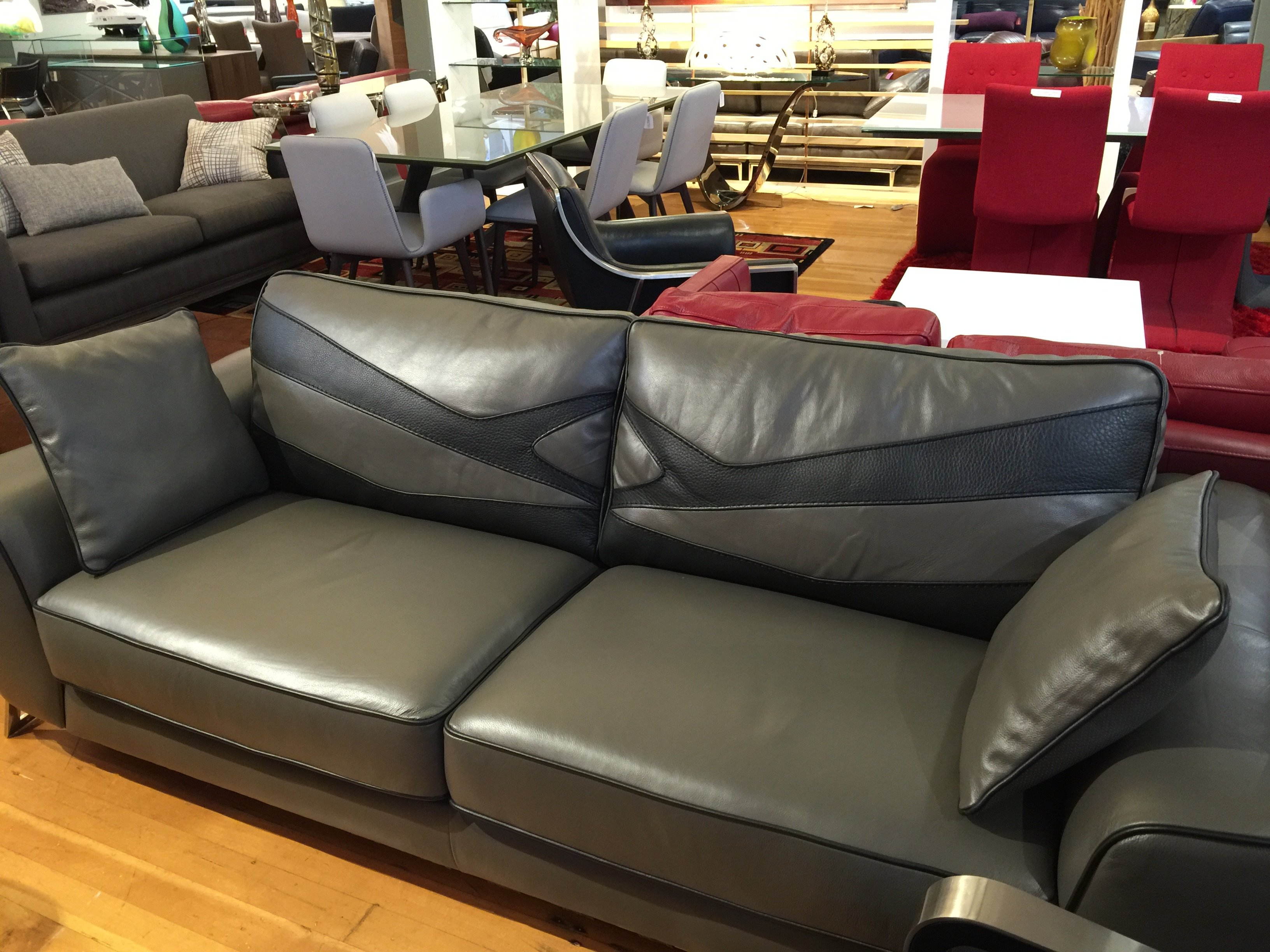 Furniture store showroom san francisco ca wholesale furniture store - Wholesale contemporary furniture warehouse ...