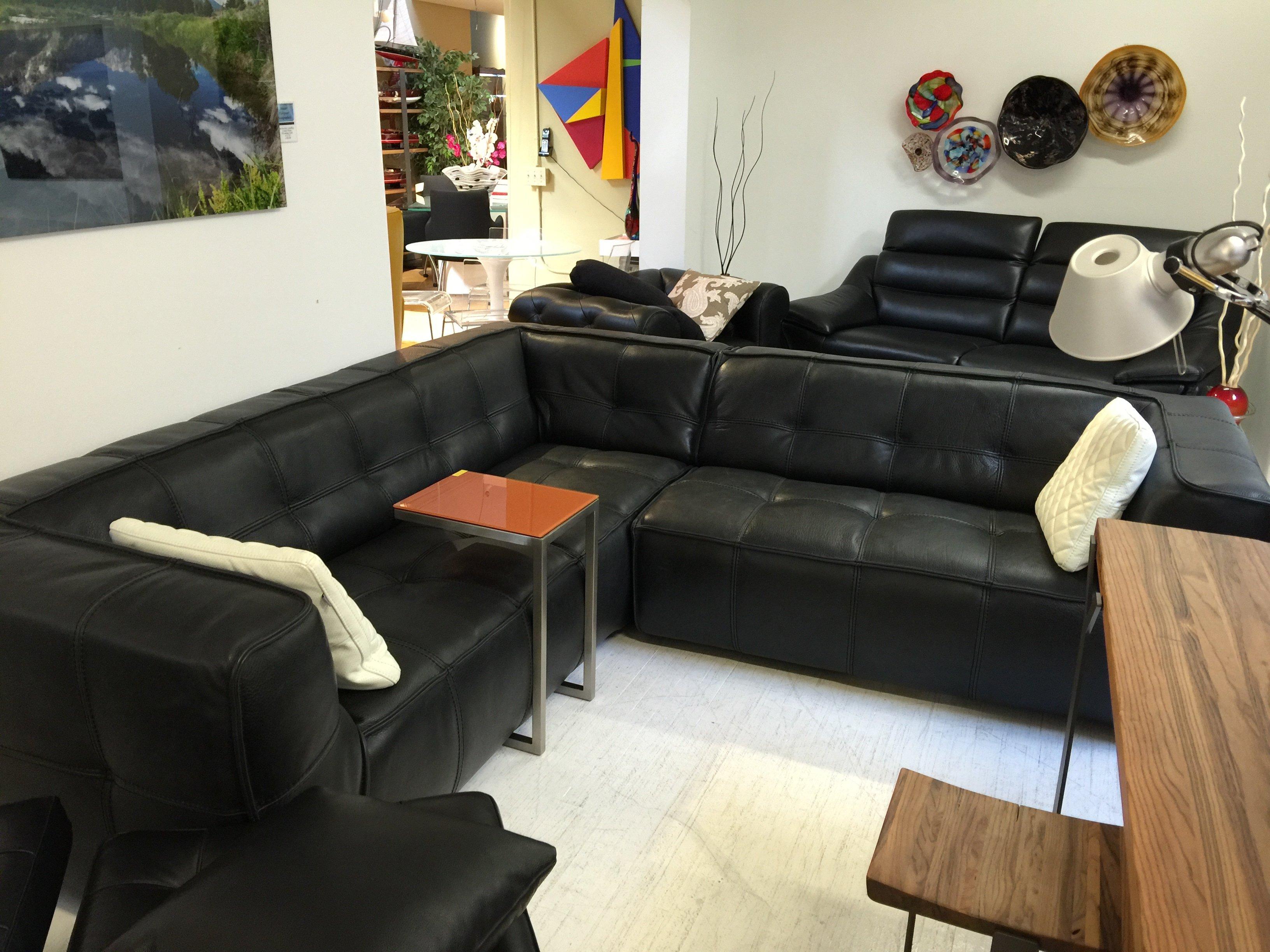 High End Furniture San Francisco Bedroom Furniture Stores San Francisco Eldesignr High End