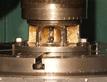 vendita ingranaggi cilindrici