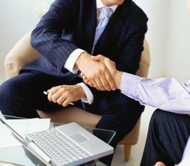 Dottori commercialisti