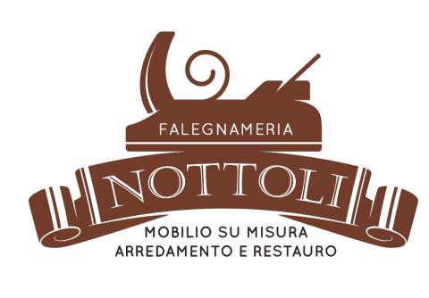 falegameria
