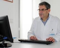 Dott. Carlo Battaglia